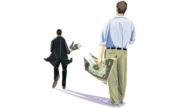 Nhiều công ty chứng khoán nới dịch vụ cho vay margin
