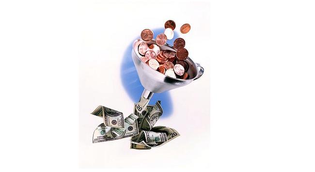 Chỉ có 2 CTCK/20 tổ chức tư vấn được phép định giá giá trị DN để cổ phần hoá