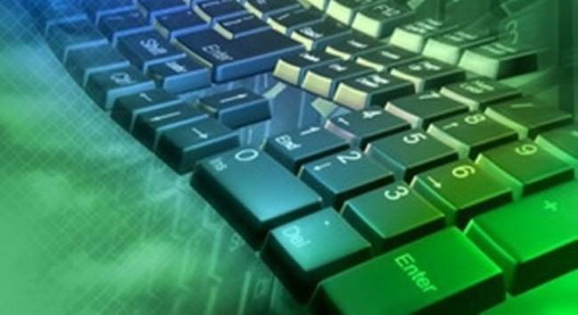 2 doanh nghiệp công nghệ thông tin Trần Anh, Hipt báo lỗ quý 3