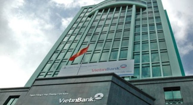 11/11, Vietinbank giao dịch bổ sung 162,5 triệu cổ phiếu CTG