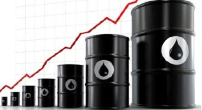 Cấm doanh nghiệp FDI xuất nhập khẩu dầu mỏ