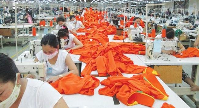 FTA Việt Nam-EU: Thách thức sản phẩm lợi thế