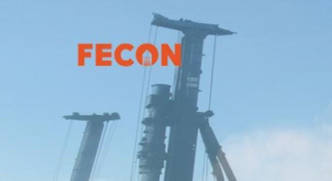 Công ty mẹ Fecon: Tài sản tăng mạnh, lãi quý 3 giảm 48% so với cùng kỳ
