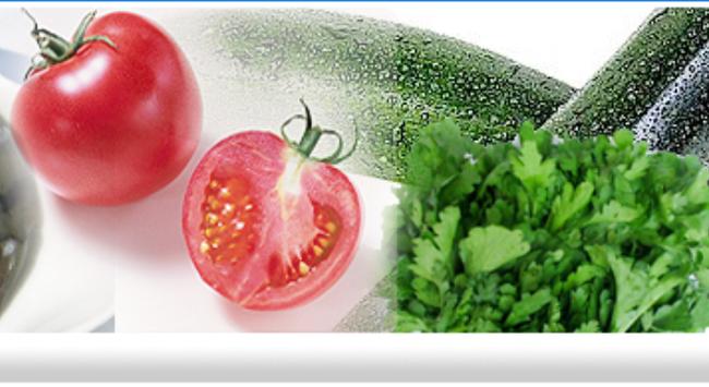 Bứt phá quý 4, Thực phẩm Sao Ta vượt 78% kế hoạch lợi nhuận cả năm
