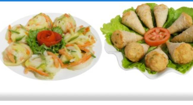 Thực phẩm Sao Ta FMC: Tháng 10 đạt doanh số tháng cao nhất từ trước đến nay
