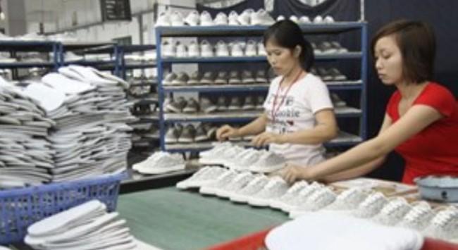 Anh đề xuất hỗ trợ đàm phán FTA giữa Việt Nam-EU