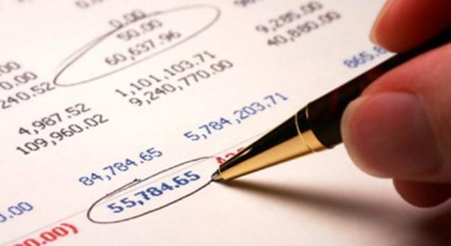 Chứng khoán Hải Phòng: Xổ số và Đầu tư Tài chính HP đã bán 2,4 triệu cổ phiếu