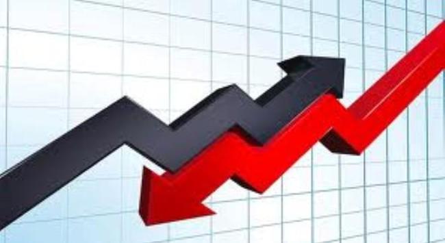 Vinaconex đăng ký nhận 5,5 triệu cổ phiếu VCV từ Xi măng Cẩm Phả