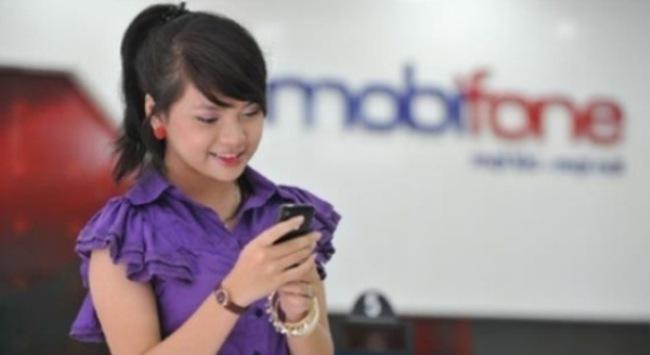 Cổ phần hóa MobiFone: Thời cơ đã đến?