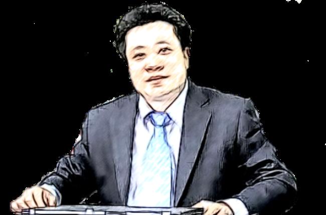 Ông Hà Văn Thắm từ nhiệm Thành viên HĐQT Vinamilk
