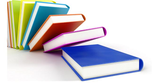 Sách - Thiết bị Bình Thuận vượt 30% kế hoạch lợi nhuận cả năm
