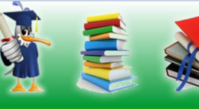BinhDinhbook lãi sau thuế hơn 400 triệu đồng năm 2013