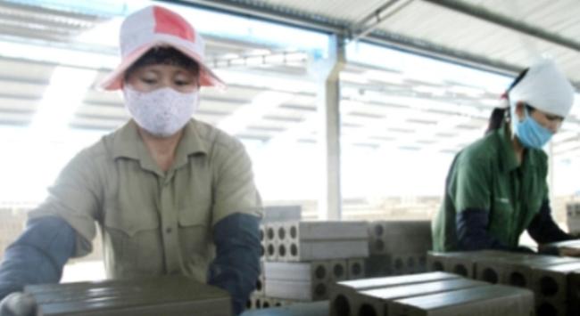 GRDP thành phố Hà Nội 9 tháng năm 2014 tăng gần 7,9%