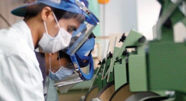 Năm 2013 số Doanh nghiệp ngừng hoạt động, giải thể tăng gần 12% so với năm trước