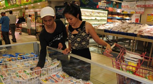 Chạy đua làm nhãn hàng riêng cho siêu thị: Doanh nghiệp cần tỉnh táo!