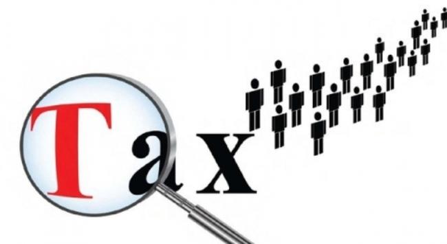 Thuế VAT: Mỗi nơi áp dụng một kiểu