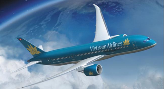 Vietnam Airlines dự kiến bán giá khởi điểm 22.300 đồng/cổ phần
