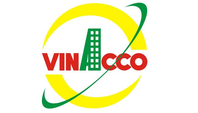VINACCO sẽ IPO với giá khởi điểm 10.051 đồng/cổ phần