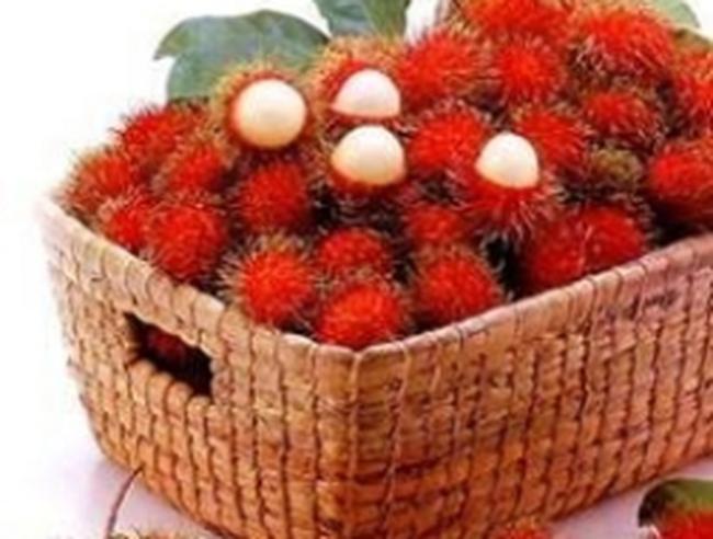 APC: Cuối năm 2012, phải dự phòng phải thu khó đòi tại Vinamit, Bianfishco...