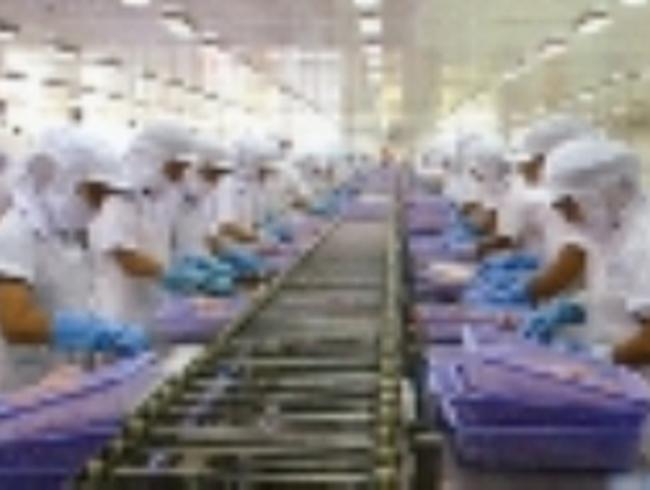 AVF: Chủ tịch HĐQT và Phó TGĐ đăng ký mua 1,5 triệu cổ phiếu