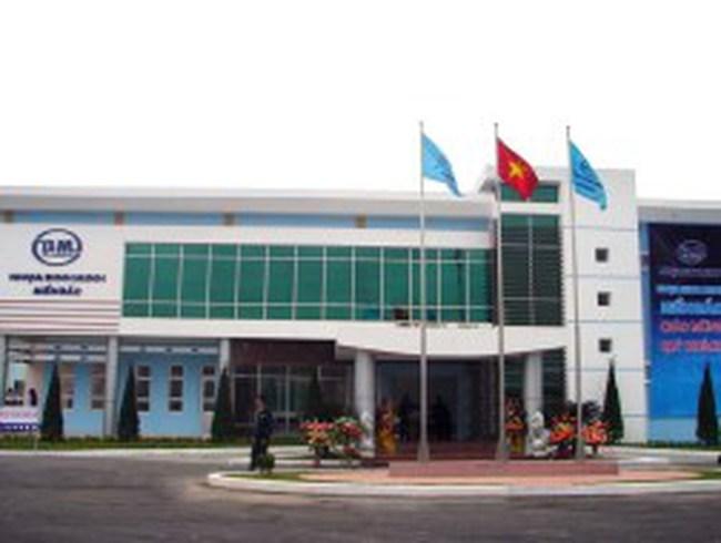 BMP-mẹ: Chi phí giá vốn thấp, lãi quý 3 tăng 30,35% lên 90 tỷ đồng