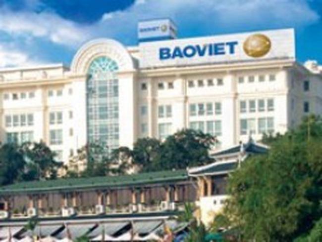 BVH-mẹ: Dư tiền cuối quý 3 còn 506 tỷ đồng, chưa bằng 1/5 số dư đầu năm