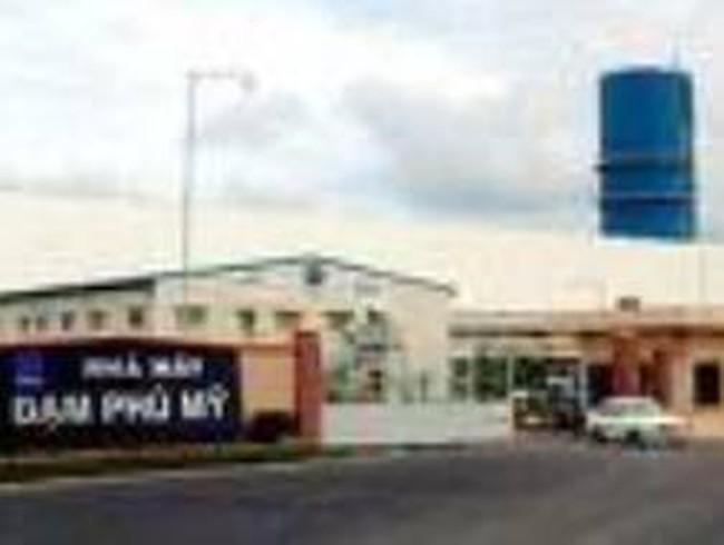 DPM: PVF đăng ký thoái vốn