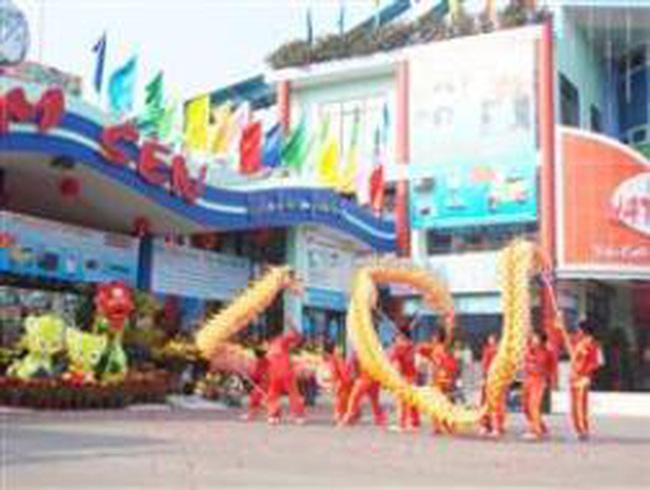 DSN: Ngân hàng Việt Á đăng ký bán gần 1,04 triệu cổ phiếu