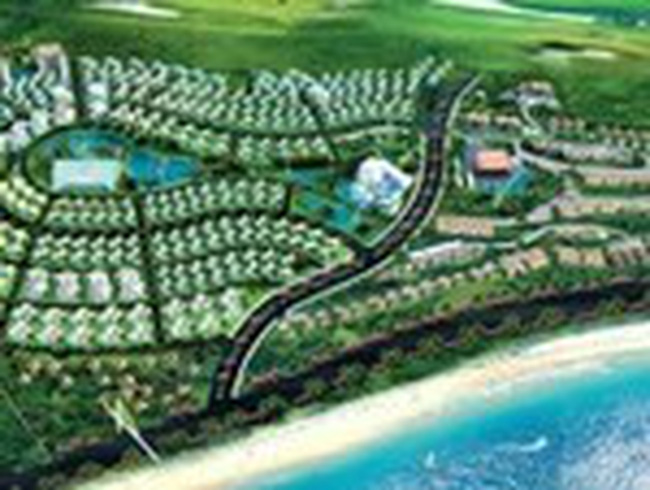 Đất Xanh đã chọn được 2 nhà đầu tư chiến lược tiềm năng để chào bán riêng lẻ