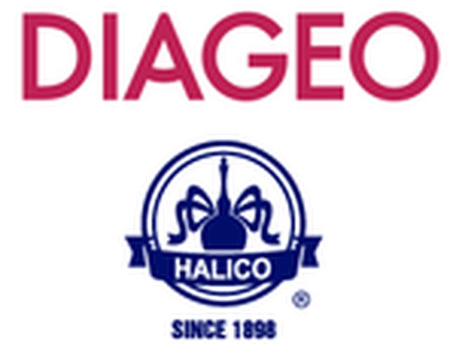 Halico muốn huỷ kế hoạch niêm yết trên HoSE