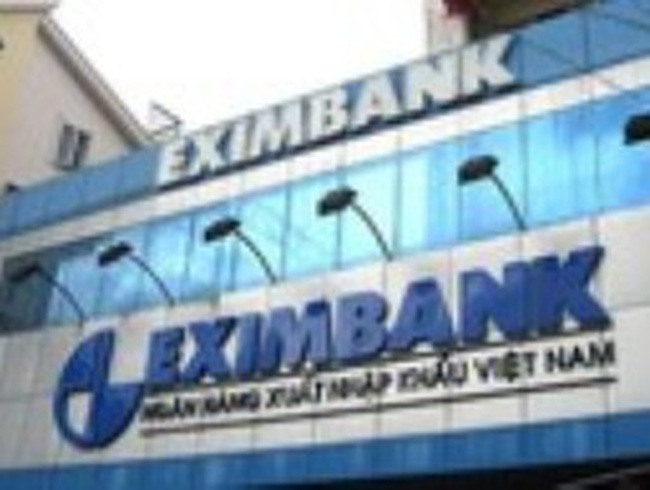 EIB: Em của TV. HĐQT đăng ký mua 200.000 cổ phiếu