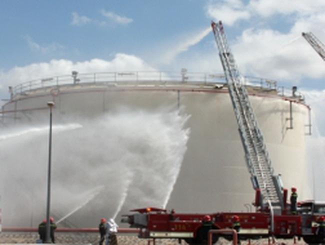GAS: Năm 2012 công ty mẹ lãi hơn 9.900 tỷ đồng, dư tiền 11.400 tỷ đồng