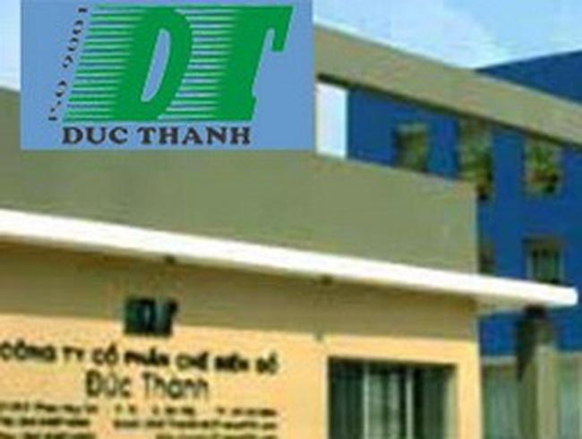 GDT: 12/12 GDKHQ nhận tạm ứng cổ tức bằng tiền mặt đợt 2 năm 2012 tỷ lệ 10%