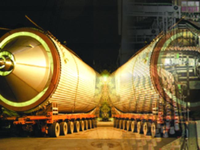 Thương mại Bia Hà Nội lên kế hoạch gần 400 tỷ đồng doanh thu 2013