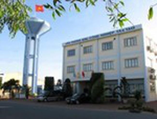 ITA: Em bà Đặng Thị Hoàng Yến đã bán 200.000 cổ phiếu