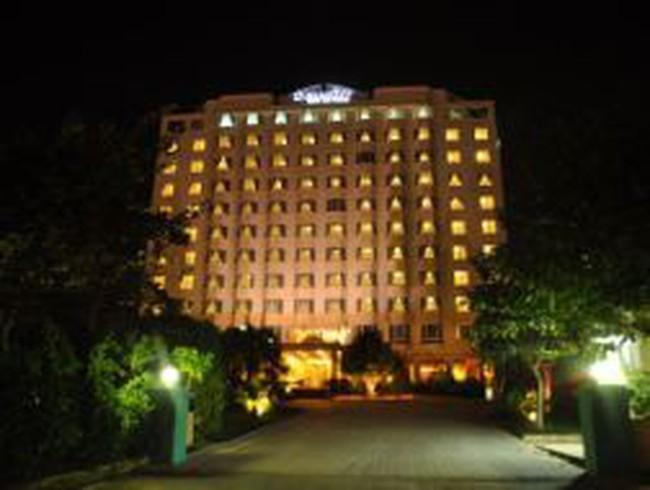 Công ty khách sạn OCH chi đậm mua 75% vốn công ty truyền thông từ OGC