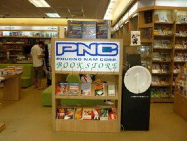 PNC: 26/12 GDKHQ nhận cổ phiếu từ nguồn vốn CSH tỷ lệ 10:1