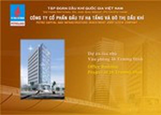 PTL: Cuối quý 3 vẫn theo dõi khoản phải trả PVX 165,6 tỷ đồng