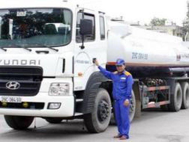 Chậm đăng ký là công ty đại chúng, Petrolimex bị phạt