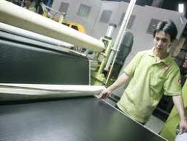 Nhựa Rạng Đông muốn tăng vốn điều lệ