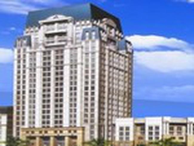 SDH: Asean Small Cap Fund thành cổ đông lớn