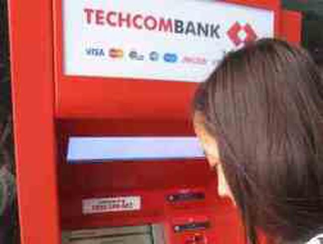 """Giải pháp ngân hàng """"Tiện Lợi"""" cho cuộc sống bận rộn"""