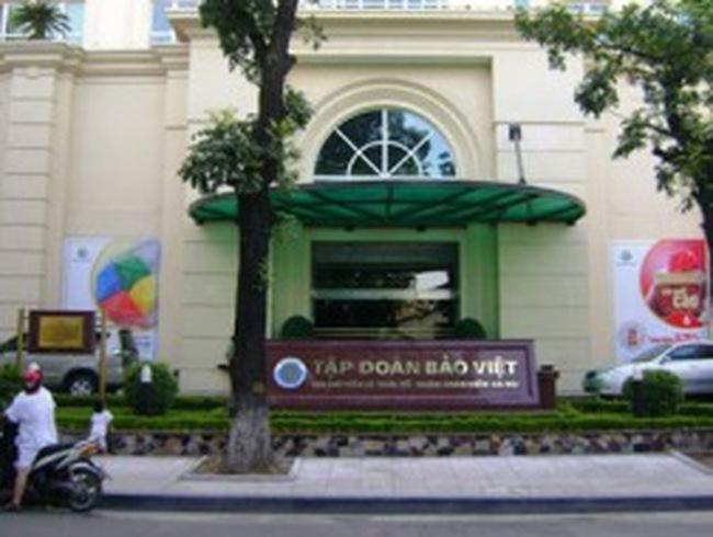 BVH: Bổ nhiệm ông Lê Văn Bình làm giám đốc kiểm toán nội bộ