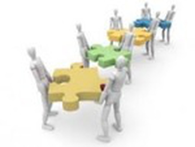VST, DIG, AVS, NBC: Thông tin giao dịch lượng lớn cổ phiếu