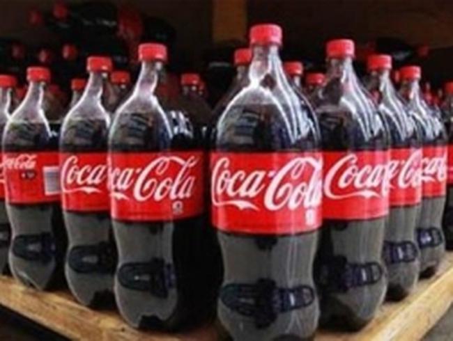 Từ việc 'Coca Cola liên tục báo lỗ': Thanh tra các DN đồ uống