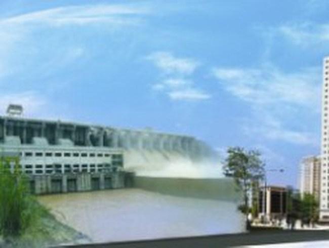 SD6 lên chủ trương sáp nhập Sông Đà-Hoàng Long