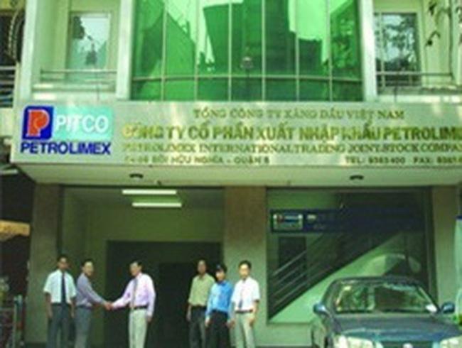 PIT treo thưởng 10% lợi nhuận vượt kế hoạch 2013 cho lãnh đạo