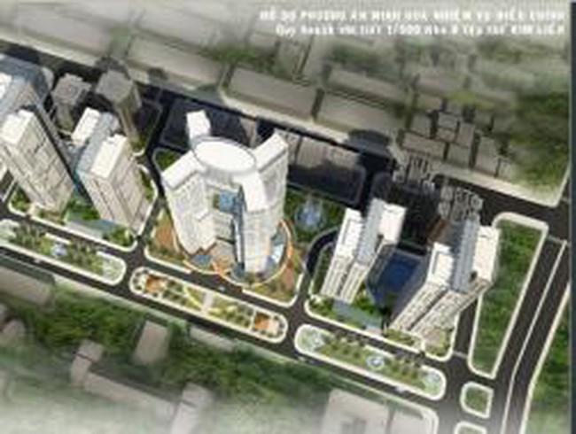 PVR: PVX đăng ký bán 18,15 triệu cổ phiếu