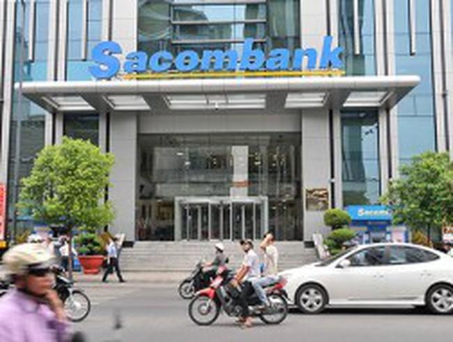 STB thoả thuận 9,6 triệu cổ phiếu giá trần