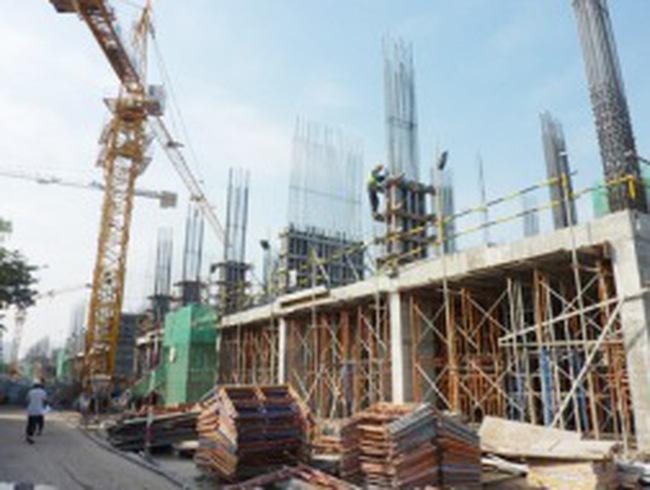 VCH: Đầu tư Xây dựng và Kỹ thuật Vinaconex đăng ký bán toàn bộ 49,5% vốn